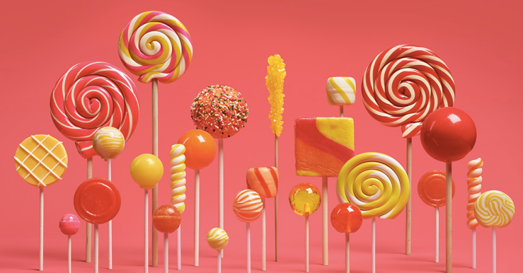 Week in Review: Google rips out its sweet tooth