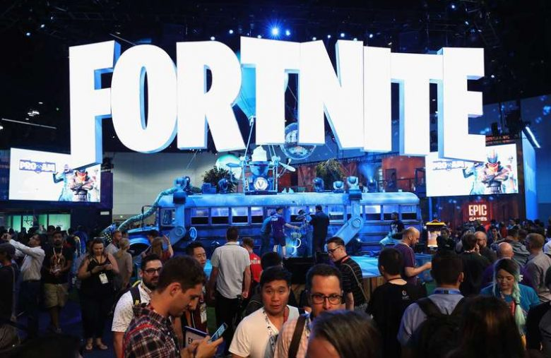 Heroin Addict Turned Fortnite Streamer Feels 'Obligated' to Help People