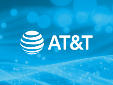 AT&T's CEO of Communications, John Donovan, to retire in October