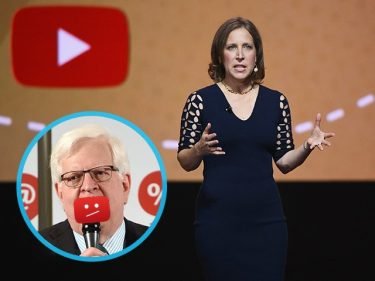 Court to Hold Hearing on PragerU Lawsuit Against Google for YouTube Censorship