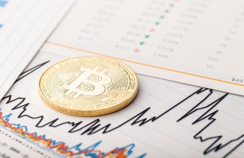 Bitcoin Price Trends Weakly but Analysts Predict Strong $8,000 Support
