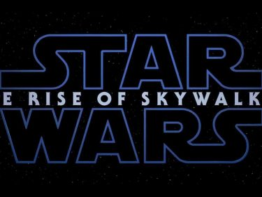 The New Star Wars Poster Hilariously Stars an Actual Toy – CCN Markets