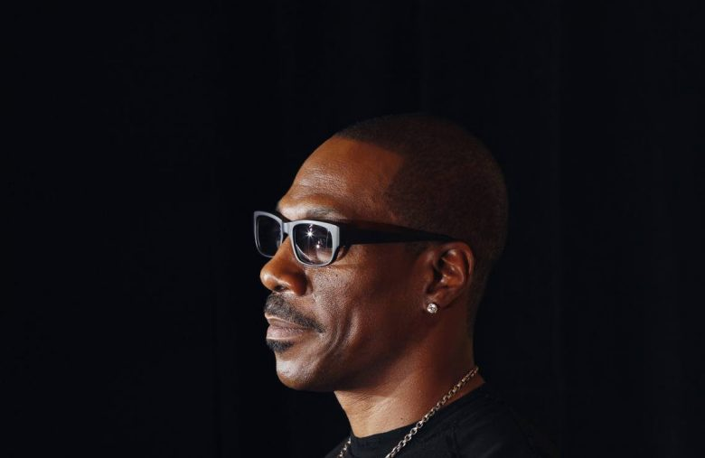Eddie Murphy's SNL Gig Doesn't Mean He's Still Got It – CCN Markets