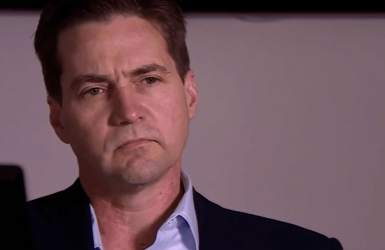 Craig Wright Reportedly Must Give 50% of Mined Bitcoin to Kleiman Estate