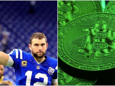 retiring-andrew-luck-should-pour-his-$24.8-million-into-bitcoin