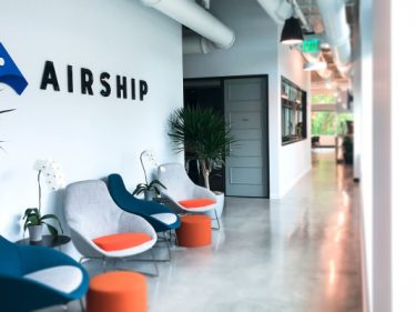 Airship acquires A/B testing company Apptimize