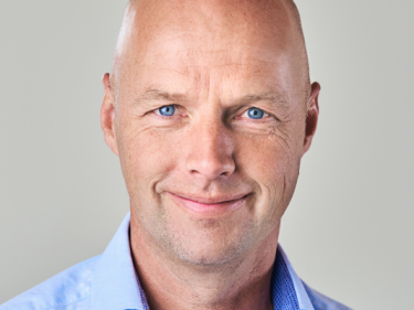 Kitty Hawk CEO Sebastian Thrun is coming to Disrupt SF