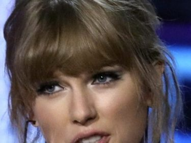 Chinese State Media Cites Taylor Swift in Attack on Donald Trump