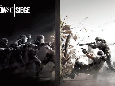 Greedy Ubisoft Propels Rainbow Six Siege Monetization in Obscene Money Grab