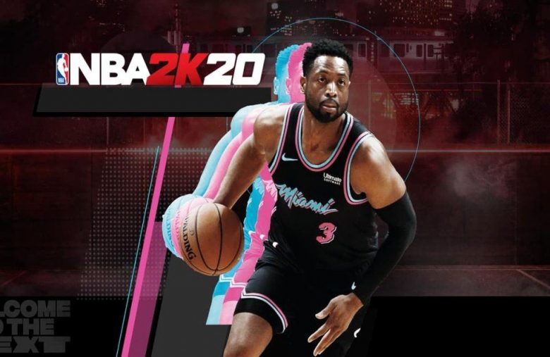 2K Promotes Gambling to Children in Ridiculous NBA 2K20 Teaser