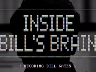 What's Bill Gates' worst fear? Netflix's new docuseries will try to figure him out