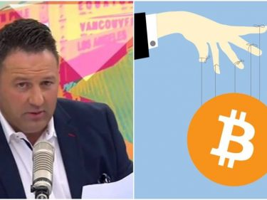 bitcoin-scam-impersonates-kiwi-celebrity-to-pump-get-rich-quick-scheme