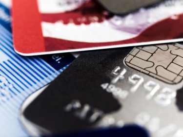 Credit Sesame, a platform for managing loans and credit scores, picks up $43M en route to IPO
