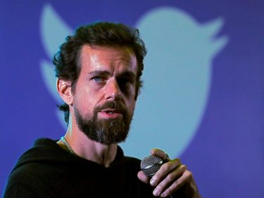 Jack Dorsey Twitter Hack May Be A Protest Against Hate Speech Online