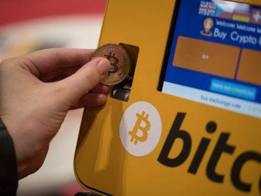 insanely-simple-bitcoin-scam-dupes-atm-users-with-1-piece-of-paper