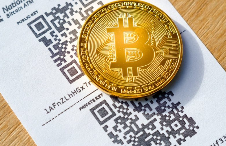 4-of-5-bitcoin-qr-code-generators-are-complete-scams