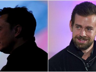 Elon Musk Could Learn a Thing or Two from Jack Dorsey