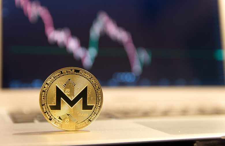 Monero Crashes 40% Along July but Long-Term Uptrend Remains Strong