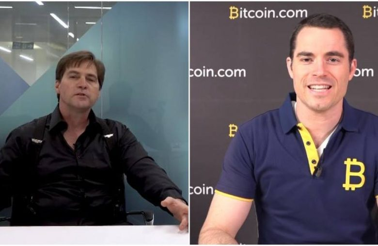 bitcoin-cash-clash:-craig-wright-whiffs-in-suit-against-ex-pal-roger-ver
