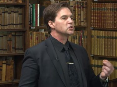 craig-wright-quotes-bible,-slams-'f**king-a**holes'-in-bizarre-bitcoin-rant