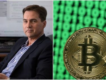 Craig Wright to Challenge Court Ruling in $10 Billion Bitcoin Lawsuit – CCN Markets