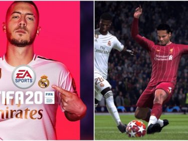 FIFA 20 Leak: Everything You Need to Know Before Sept. 12 Demo – CCN Markets