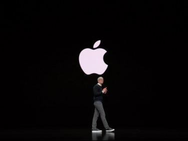 Week in Review: Apple makes a rare apology, Nintendo tries to reinvent its invention