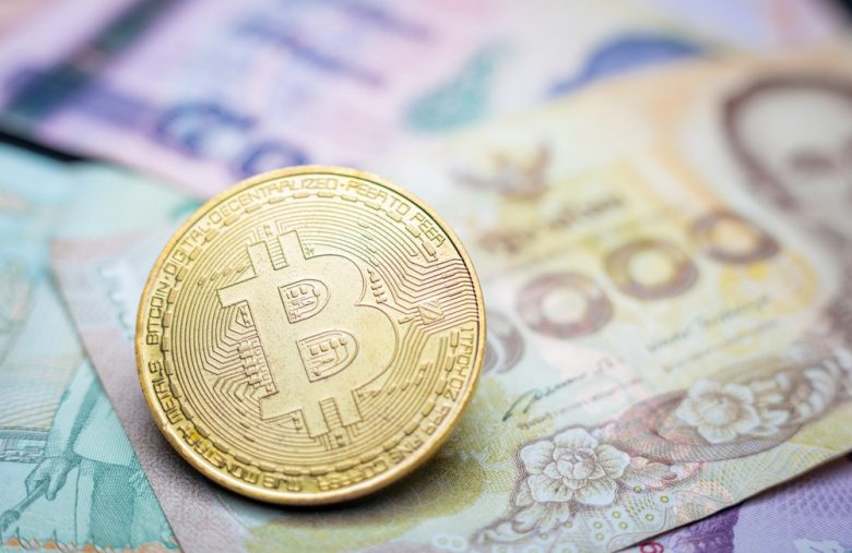 $9,100: Thailand's Biggest Crypto Exchange Shutters, Crashes Bitcoin Price