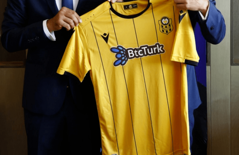 turkish-bitcoin-exchange-becomes-football's-first-ever-crypto-shirt-sponsor
