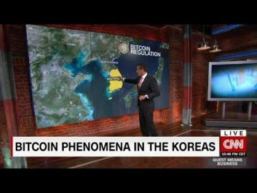 north-korea-slams-us,-un-for-'nasty'-$2-billion-bitcoin-theft-rumor
