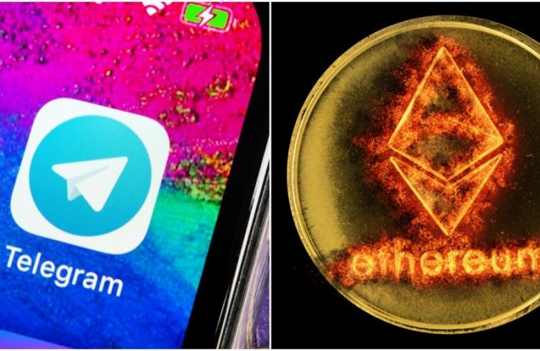 is-telegram's-cryptocurrency-the-long-awaited-ethereum-killer?