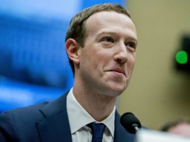 Facebook Suppresses Pro-Life Group Live Action Based on 'Fact-Checkers'
