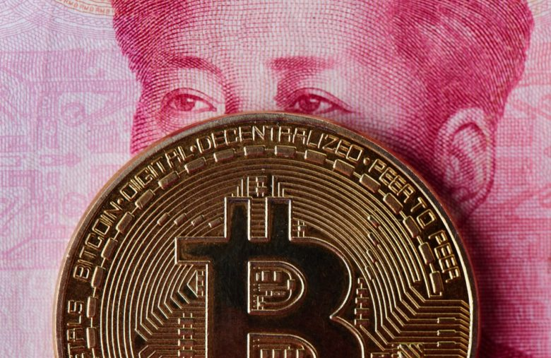 Bitcoin Price Breaks $10,000, Supercharged by China's Soaring Forex Appetite