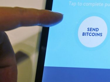 $800,000-bitcoin-ransom-frees-kidnapped-chinese-student-in-australia