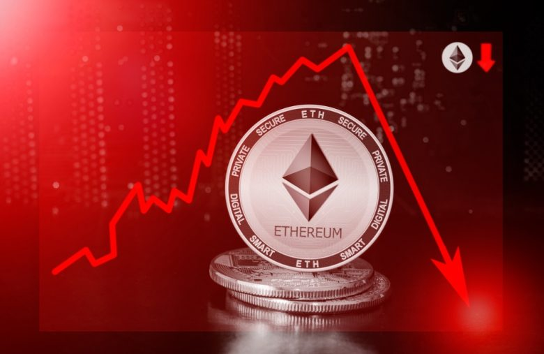 looming-'death-cross'-may-send-ethereum-plunging-to-$140