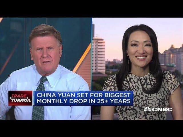 bitcoin-price-breaks-$10,000,-supercharged-by-china's-soaring-forex-appetite