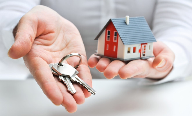 Will this tech close on never-ending real estate waiting periods?