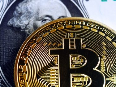 Goldbug Trumpets Bitcoin as Your Portfolio's Long-Term Bond Killer