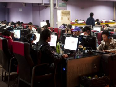 this-illegal-$14-million-crypto-racket-hijacked-chinese-internet-cafes