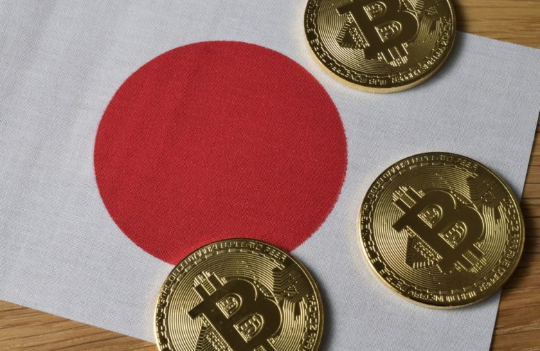 crypto-fever-plummets-14%-in-japan-amid-bitcoin-exchange-sweeps