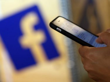 A huge database of Facebook users' phone numbers found online