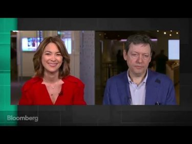 fred-wilson-disses-ethereum,-brownnoses-libra-and-bitcoin