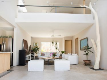 Flat, a Mexican property tech startup, raises $4.6M pre-seed led by ALLVP