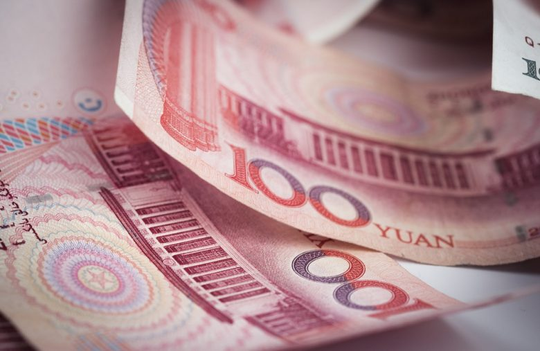 China's Cryptocurrency 'Protects' Legal Currency Yuan: Central Bank Official – CCN Markets