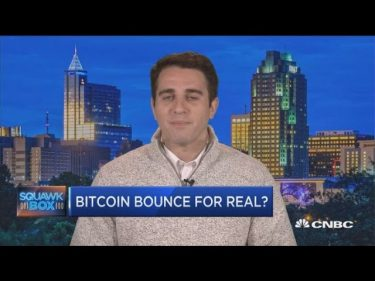 bitcoin-price-primed-for-100%-surge-in-2020:-josh-rager