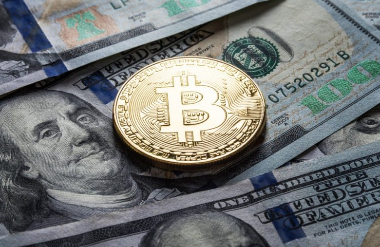 dazzling-bitcoin-price-run-sparks-forecasts-for-fresh-2019-highs