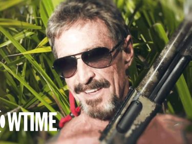 'zombie-crypto'-threatens-john-mcafee-with-$100-million-lawsuit