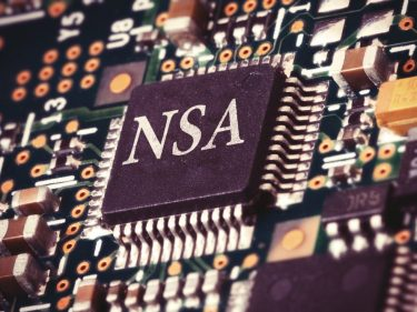 is-the-nsa's-'quantum-resistant-crypto'-for-nefarious-means?