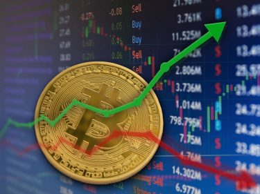 leading-technical-analysis-expert-predicts-a-bitcoin-shakeout-before-rally