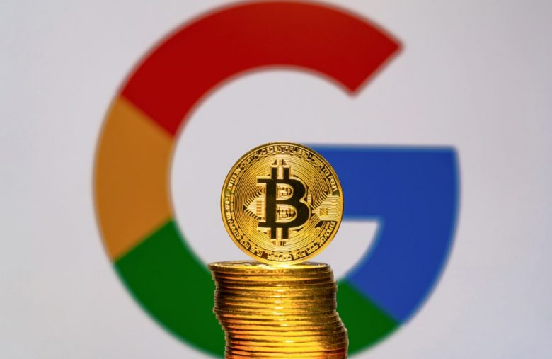'btc'-interest-explodes-to-all-time-high-on-google,-but-there's-a-catch